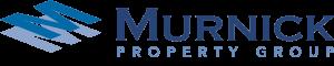 murnick300
