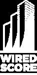 Corp_logo_1color_white